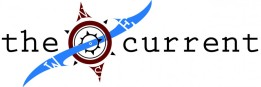 cropped-currentlogo